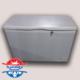 فریزر صندوقی خانگی کوچک حجم 260 لیتر