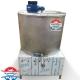 دستگاه پاتیل پخت شیر با لیتراژ متفاوت