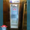 انواع قیمت یخچال ایستاده 60 سانتی 70 و 80 سانتی