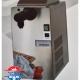 دستگاه گل خامه زن 60 لیتری آمیگو آلمان