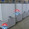 دستگاه شیر سرد کن ۵۰۰ لیتری تک مخزن