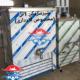 شیر سردکن صنعتی یک تنی 1 مخزن
