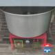 دستگاه پشمک ساز صنعتی برقی