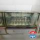 تاپینگ بستنی صنعتی ۱۴ کاسه کم مصرف