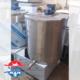 پاتیل پخت شیر صنعتی استیل