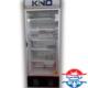 یخچال ایستاده کینو مدل KR 800