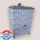 قیمت فروش شیر سردکن 500 لیتری دوجداره