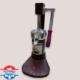دستگاه آب انار گیری دستی اهرمی آلومینیومی